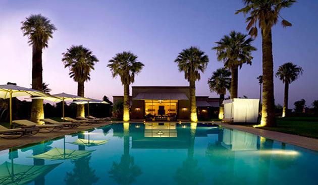 hotel-ourika-zin.jpg