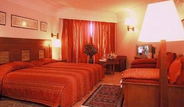 hotel-palais-des-roses.jpg