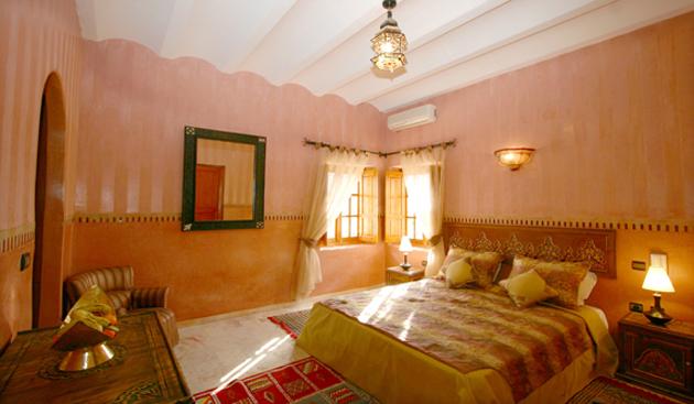 hotel-palmeraie--hibiscus.jpg