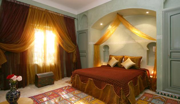 hotel-palmeraie--oliviers.jpg