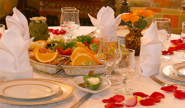 hotel-palmeraie-cuisine.jpg