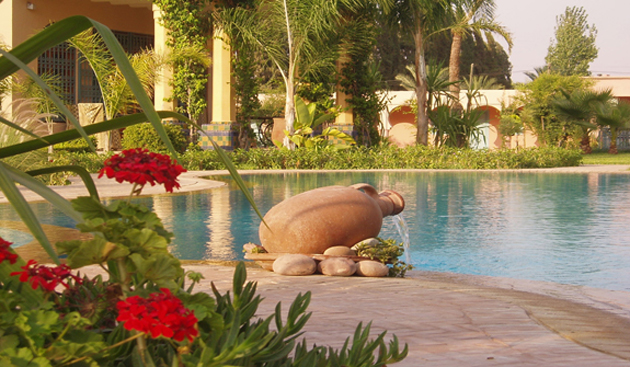 hotel-palmeraie-pool.jpg