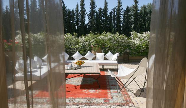 hotel-palmeraie-terrace.jpg