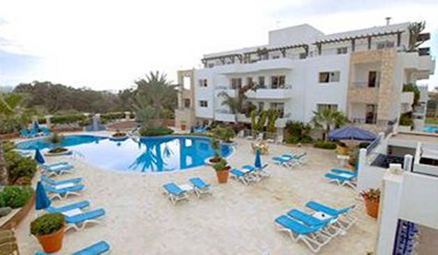 hotel-swiming-pool-agadir.jpg