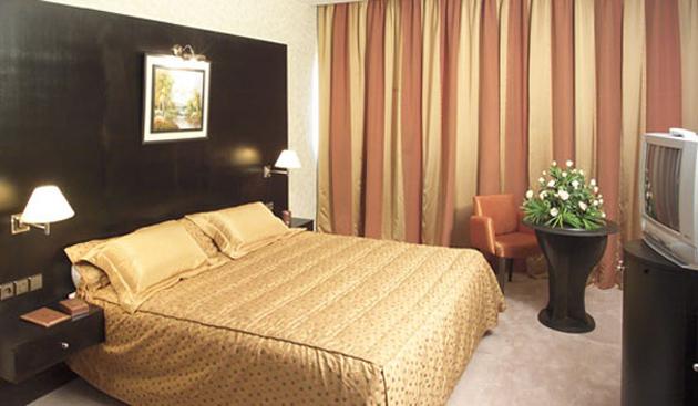 hotel_rabat_chambre.jpg