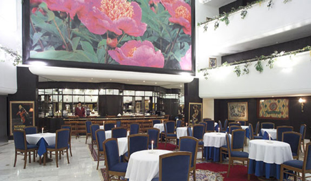 hotel_rabat_coffee_shop.jpg