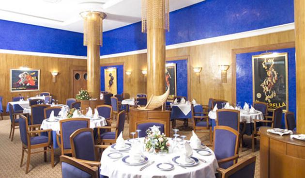 hotel_rabat_restaurant.jpg