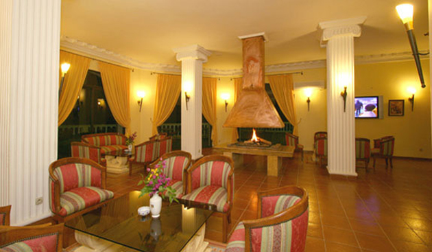 hotel_volubilis_salon9.jpg