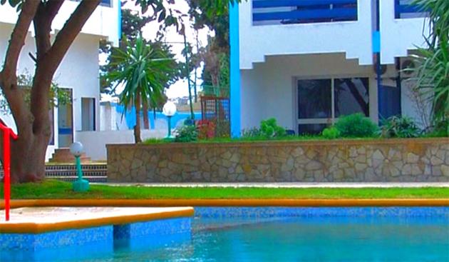 hoteles-asilah-alkhaima.jpg