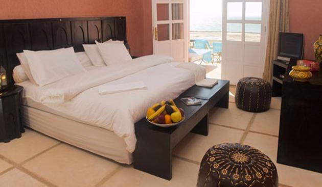 hoteles-dakhla.jpg