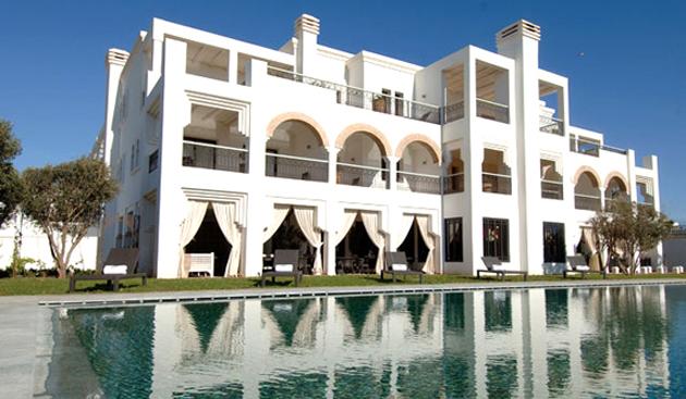 hoteles-lujo-agadir.jpg