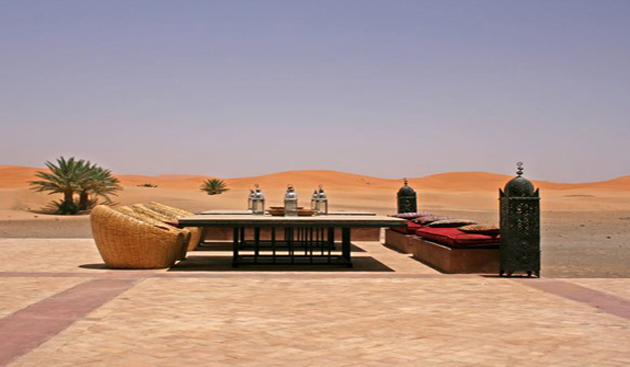 http://www.luxury-riads.com/photos-etablissement/big-kanz-erremal.jpg