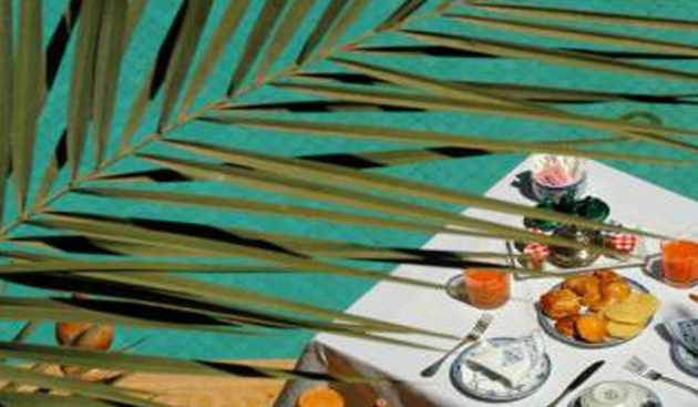la-sultana-breakfast.jpg