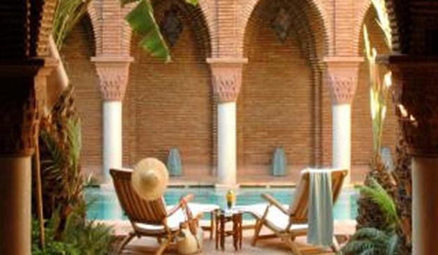 la-sultana-marrakesh.jpg