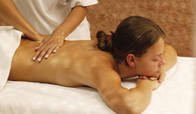 la_sultana_massage.jpg