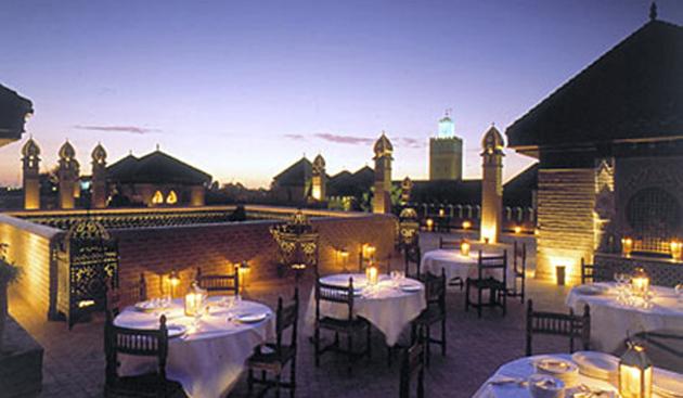 la_sultana_terrace.jpg