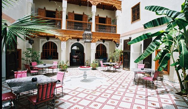 les-cles-du-sud-marrakech.jpg