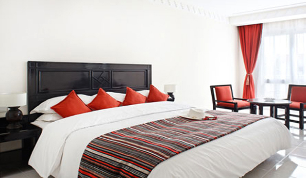luxury-hotel-agadir-pl.jpg