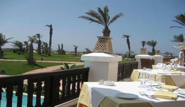 luxury-hotel-agadir-roses.jpg
