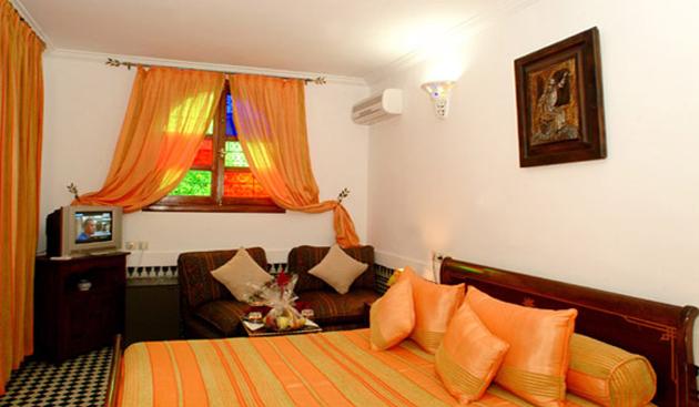 luxury-hotel-fez-medina.jpg