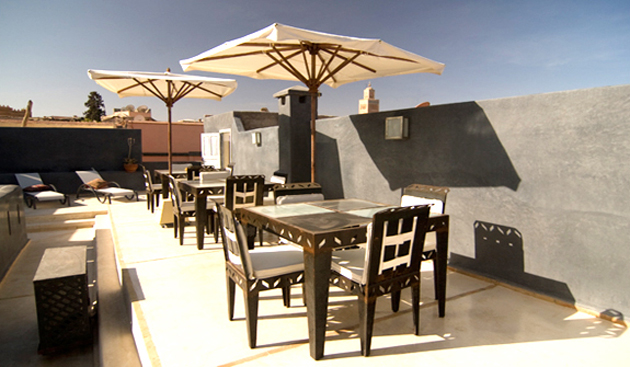 luxury-hotel-marrakech-m.jpg