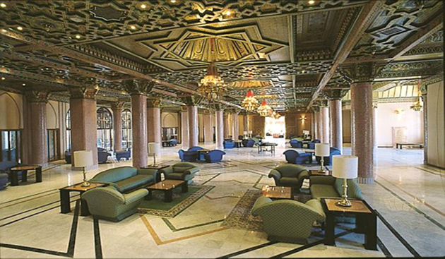 luxury-hotel-palace-agadir.jpg