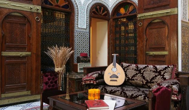 luxury-riad-fez-khaldoun.jpg