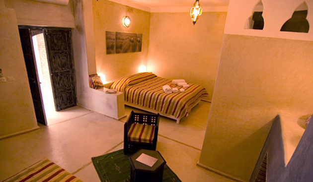luxury-riad-marrakech-a.jpg
