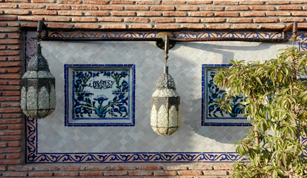 palais-sebban-decoration.jpg