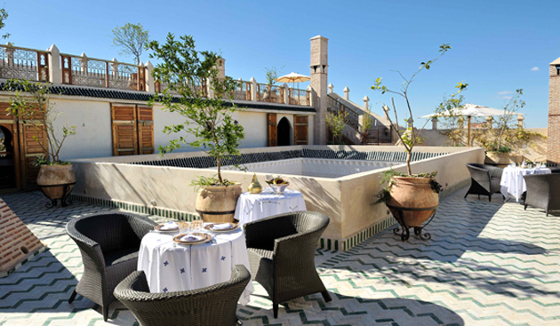 recommended-riad-marrakech.jpg