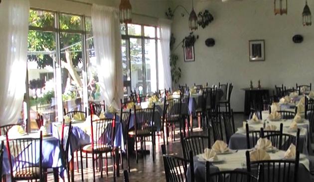 restaurant-asilah.jpg