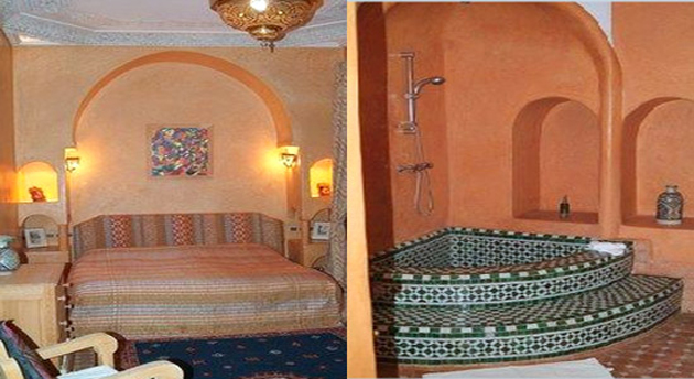 riad jardin secret sb.jpg