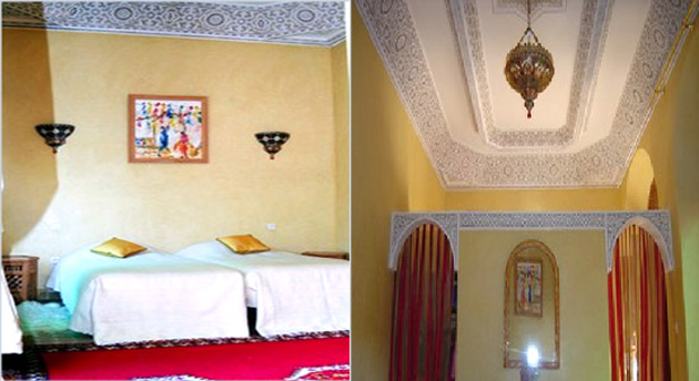 riad jardin secret suite.jpg