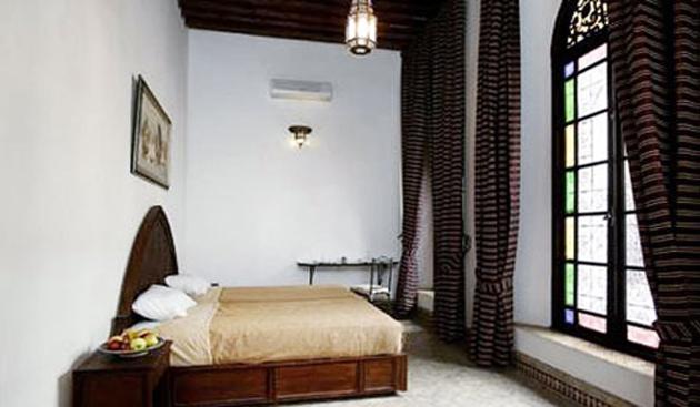 riad-al-pacha-room.jpg