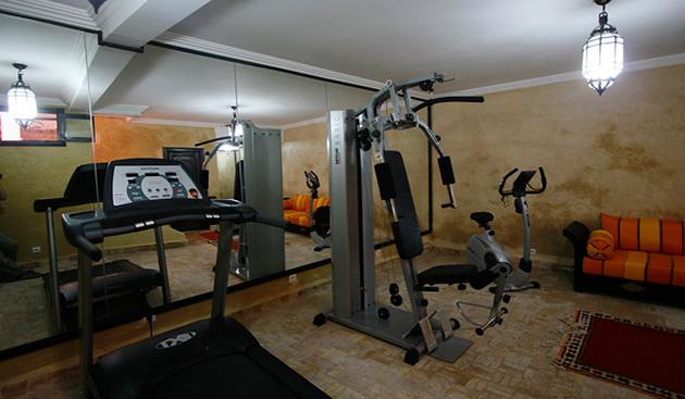 riad-al-rimal-gym.jpg