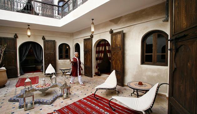 riad-al-rimal-patio.jpg