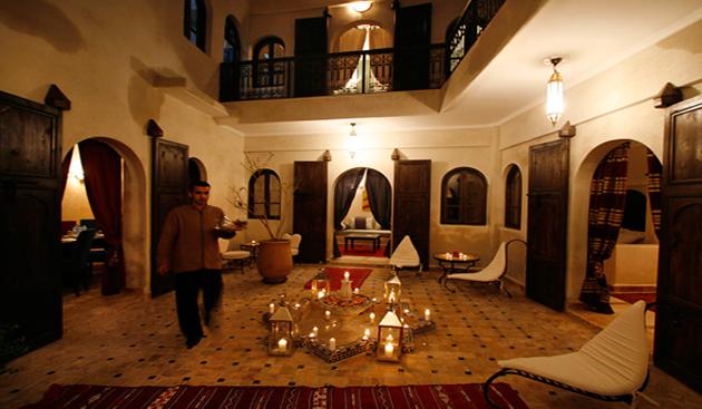 riad-al-rimal-saloon.jpg