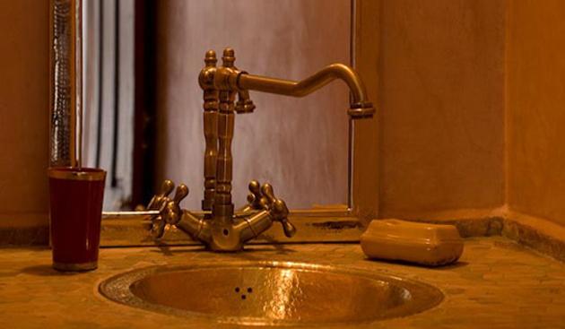 riad-anya-bath.jpg