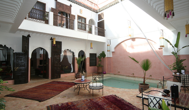 riad-anya-grandpatio-1.jpg