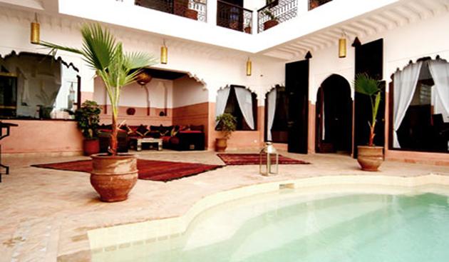 riad-anya-piscine2.jpg