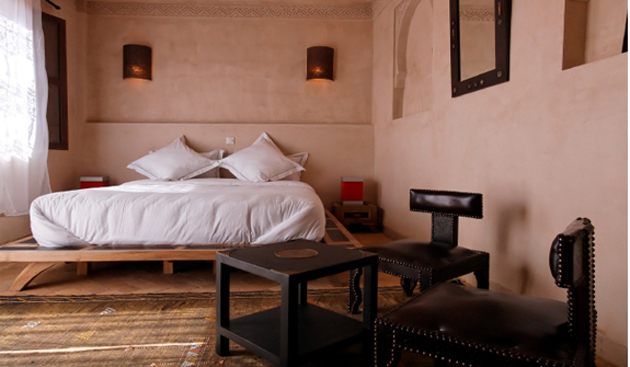riad-anya-room-1.jpg
