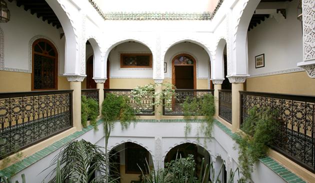 riad-bab-agnaou-balcony.jpg