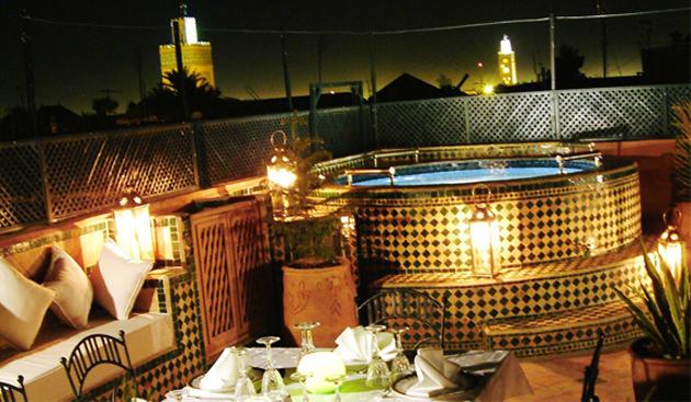 riad-bab-agnaou-marrakesh.jpg