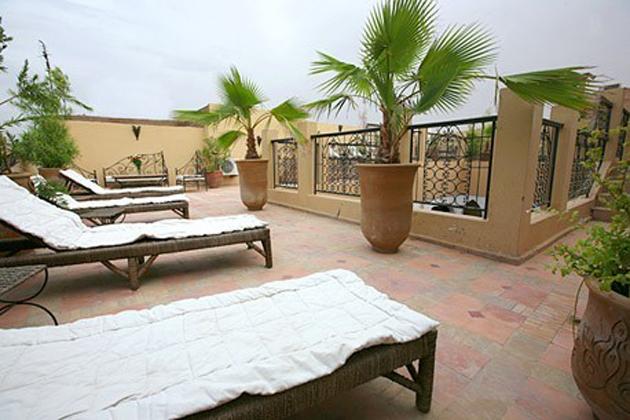 riad-bahia-terrasse.jpg