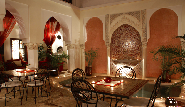 riad-calista-patio.jpg