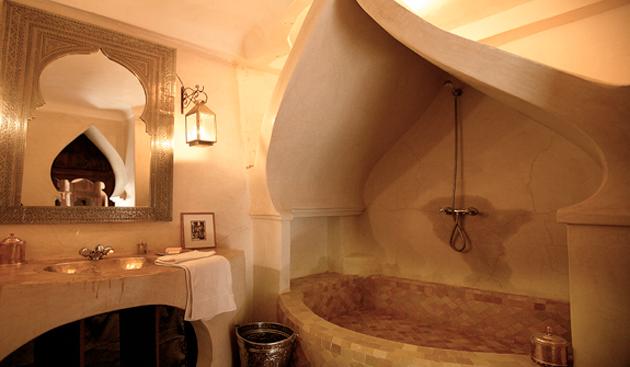 riad-dar-abiad-bath.jpg