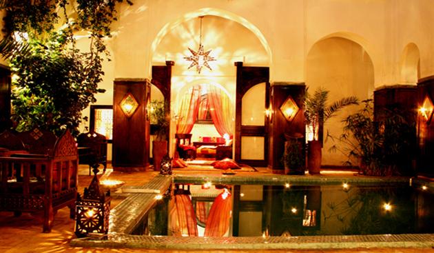 riad-dar-abiad-pool.jpg