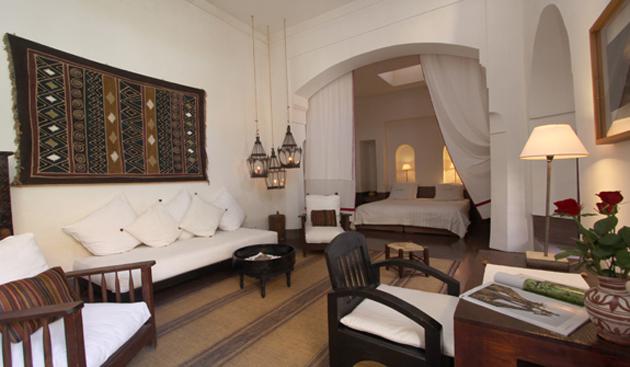 riad-dar-amane-suite.jpg