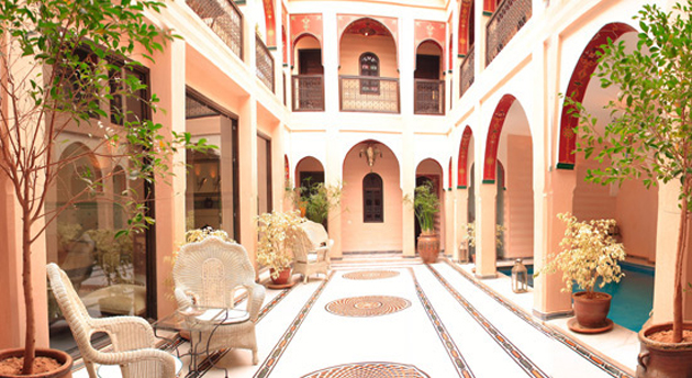 riad-dar-anika-marrakech.jpg