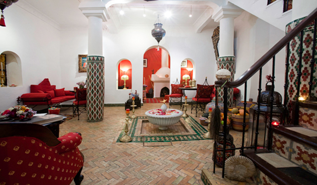 riad-dar-sultan-patio.jpg
